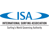 ISA - Internacional Surfing Association